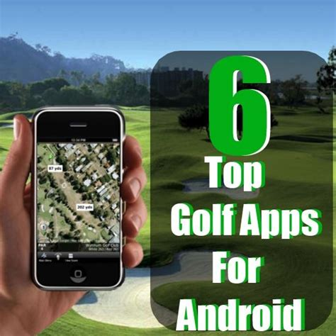 1000 about golf apps best mobile mobile app and sport golf