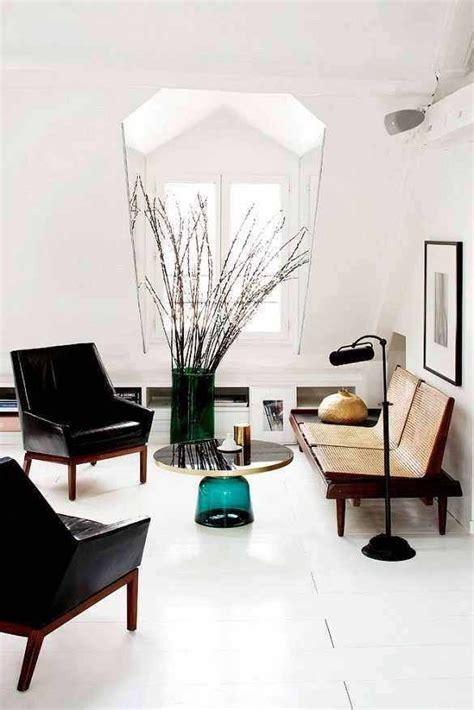 desain rumah minimalis warna putih samantabei