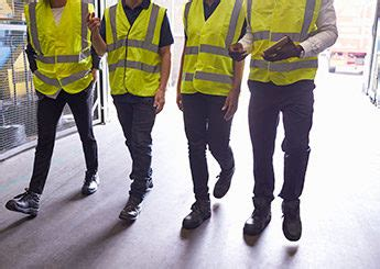 big impact osha aims  issue final rule  walking