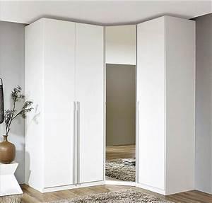 Eckschrank schlafzimmer ikea zuhause dekor ideen for Schlafzimmer