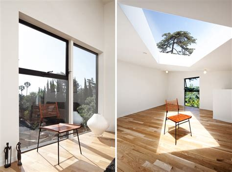 anonymous architects big  small house los angeles