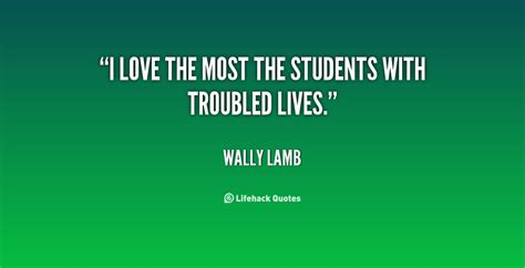 Love Quotes For Students Quotesgram