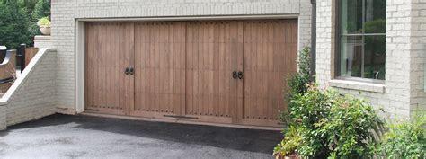 garage door service birmingham al garage door repair birmingham al wageuzi