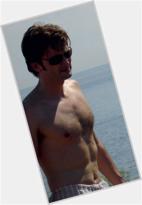 david tennant official site  man crush monday mcm