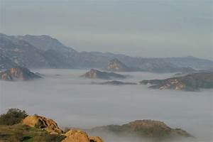 Mediterranean Ecosystem - Santa Monica Mountains National ...