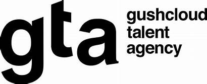 Agency Talent Gushcloud Company Influencer Acquires Becomes