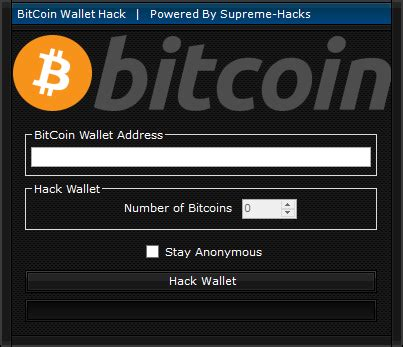Bitcoin mining hack on android full tutorial using hack app data apk. Can You Hack A Bitcoin Address | Bitcoin Free No Fees