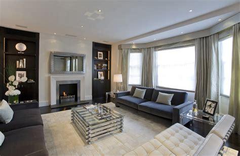 Fabulous Interior Designs, Llc