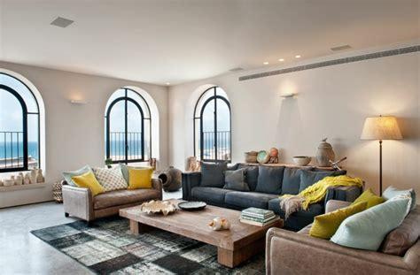 La Villa Moderne Luxe  62 Exemples Design