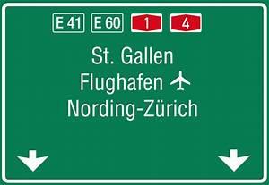 Autoroute Suisse Sans Vignette : autoroute suisse ~ Medecine-chirurgie-esthetiques.com Avis de Voitures