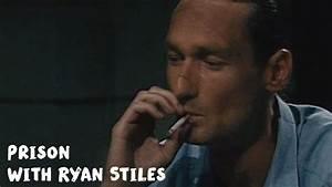 Ryan Stiles 2020: Wife, net worth, tattoos, smoking & body ...