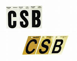 gold self stick apt letters signs janitorial online With gold stick on letters
