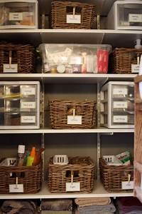 bathroom closet organization organize pinterest With organizing my bathroom