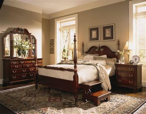 home furniture  lahore      people