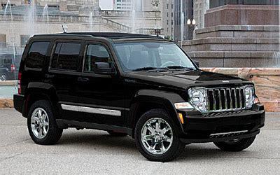 black jeep liberty 2016 black jeep liberty onsurga