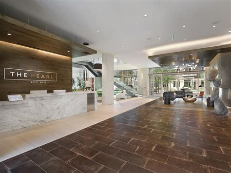 Luxury Apartments Achieve 1st Residential Fitwel ...