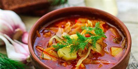 delicious fat burning soup     lose weight