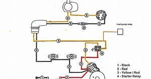 Mercedes Benz 2005 C230 Starter Wiring Diagram