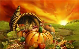 free thanksgiving powerpoint backgrounds powerpoint e learning center