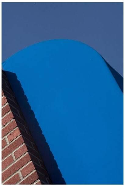 Horizon Vertical Ralphgibson