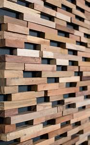 Wandverkleidung Holz Innen Rustikal : massivholz wandverkleidung innen rustikal modern s bs ~ Lizthompson.info Haus und Dekorationen