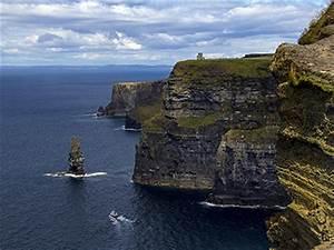 Irland Hintergrundbilder Kostenlos