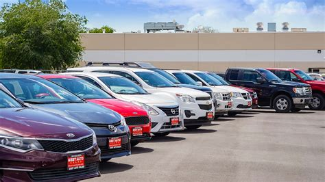 To find out more, read our cookie policy. Used Car Dealership in West Valley City, UT | West Auto Sales