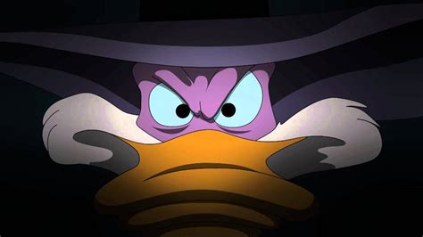 Animated Duck Wallpaper - darkwing duck wallpapers images photos pictures backgrounds