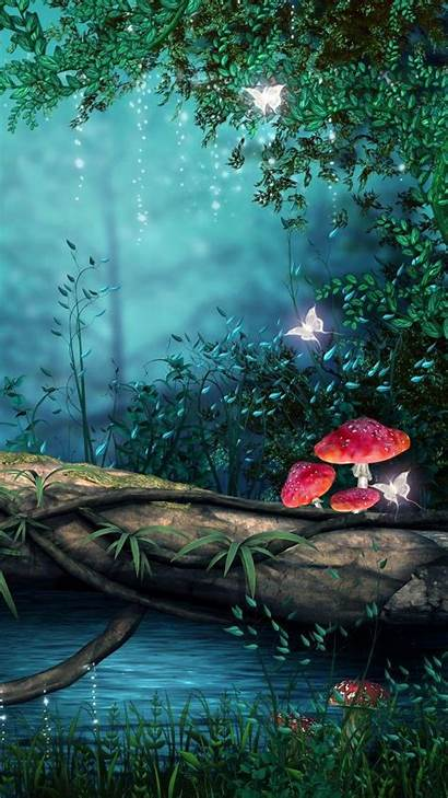 3d Nature Mobile Wallpapers Android Cave Classy