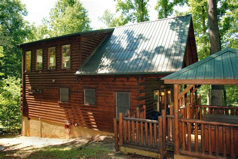 cottage rental sevierville cabin rental falcon crest 2911 2 bedroom