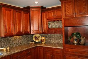 how to design bathroom cabinets home decorating With kitchen cabinets lowes with dress lily wall art