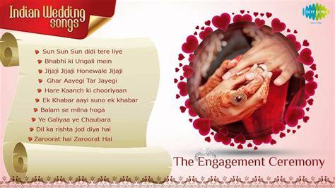 Sagai Ceremony  Popular Hindi Songs  Bhabhi Ki Ungali. Collectible Engagement Rings. Paladium Wedding Rings. Couple Married Wedding Rings. Twig Rings. Date Rings. Marriage Wedding Rings. Old Cluster Wedding Rings. Pinterest Rings