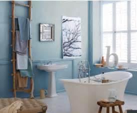 Blue Bathrooms Ideas Blue Bathroom Ideas Terrys Fabrics 39 S