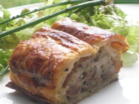 cuisine lorraine recette my food program in randommusingssf
