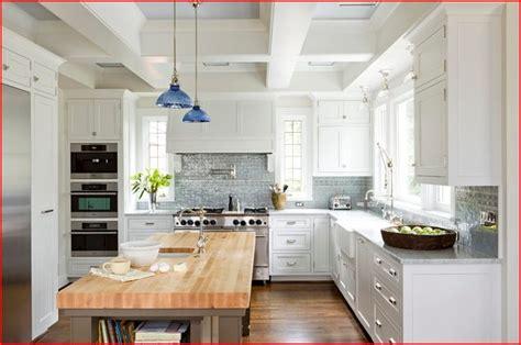 cuisine amenagee avec ilot central photos de conception de maison elrup com