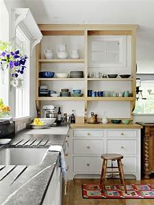 unfinished oak kitchen cabinets painted with white wall With kitchen colors with white cabinets with wall art for large spaces