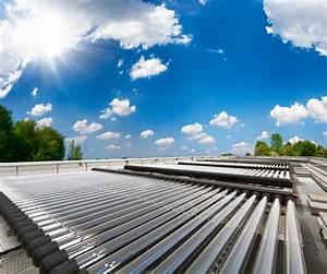 prix chauffe eau solaire primes regionales solvari With charming maison du chauffe eau 3 prix des panneaux solaires thermiques
