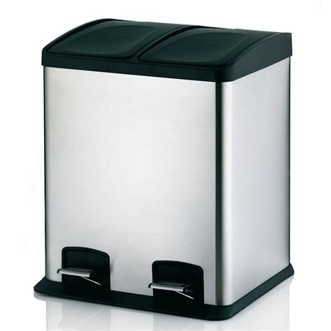 comment cuisiner les navets charmant poubelle cuisine castorama 2 poubelle cuisine digpres