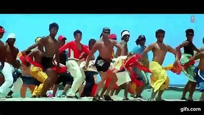 Dance Moves Khan Salman Popular Saala Pappu