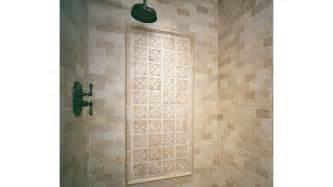 bathroom tile designs gallery bathrooms materials marketing