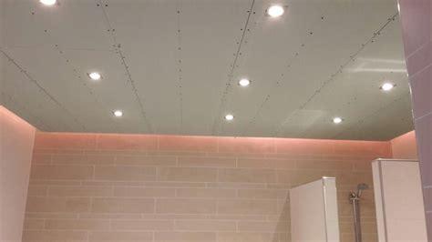 badkamer stucen plafond badkamer stucen werkspot