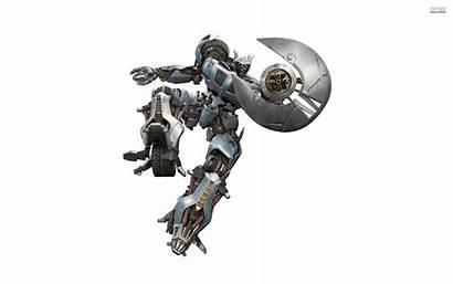 Transformers Jazz Wallpapers Movies Transformer Screensavers Autobot