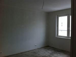 Tapete Zum Streichen : kann man direkt auf putz streichen handwerk maler renovieren ~ Eleganceandgraceweddings.com Haus und Dekorationen