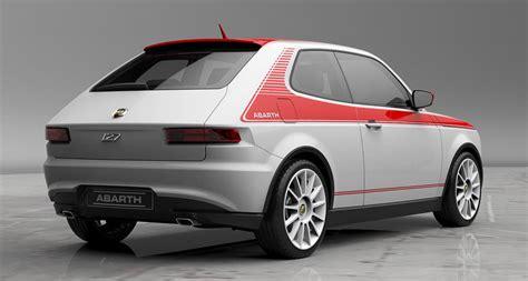 Proponen el regreso del Fiat 147 Spazio - ARGENTINA AUTOBLOG