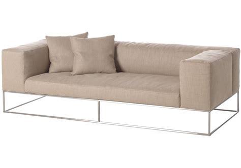 Ile Club Living Divani Sofa