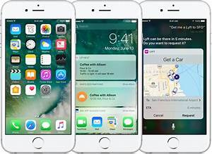 Apple Confirms Unencrypted Kernel in iOS 10 Beta is ...