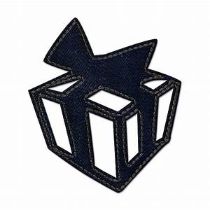 Small Gift Box Icon #030101 » Icons Etc