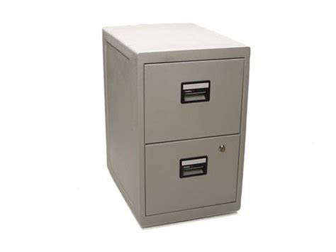 Sentry Fireproof File Cabinet - sentrysafe proof file cabinet 6000
