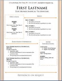 free functional resume templates 2017 education quickstart teacher resume template free download professional resume template thumb
