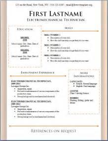 professional resume formats 2017 education quickstart teacher resume template free download professional resume template thumb